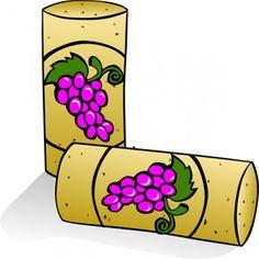 236x236 Miscellaneous Wine Clip Art Wine Amp Corks Clip Art