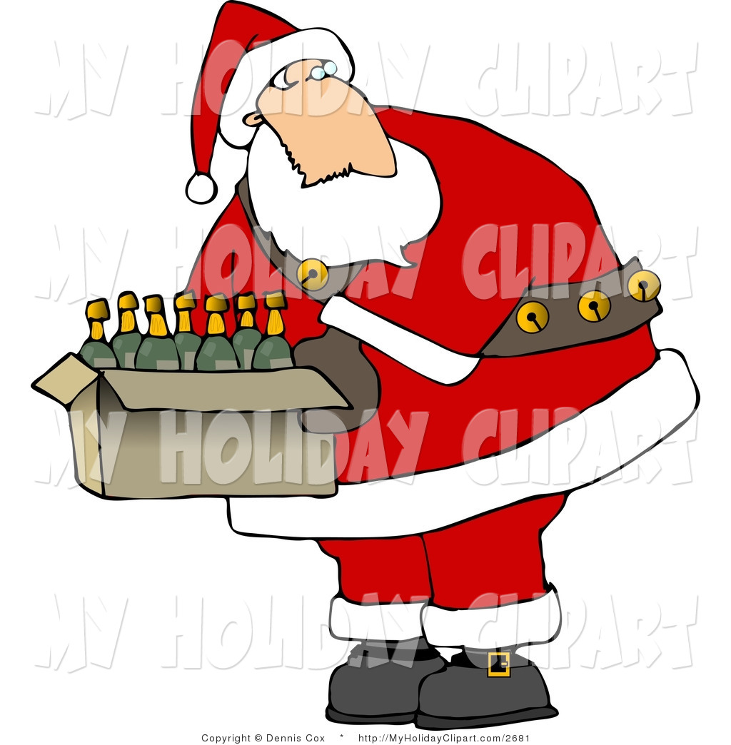 1024x1044 Royalty Free Wine Stock Holiday Designs