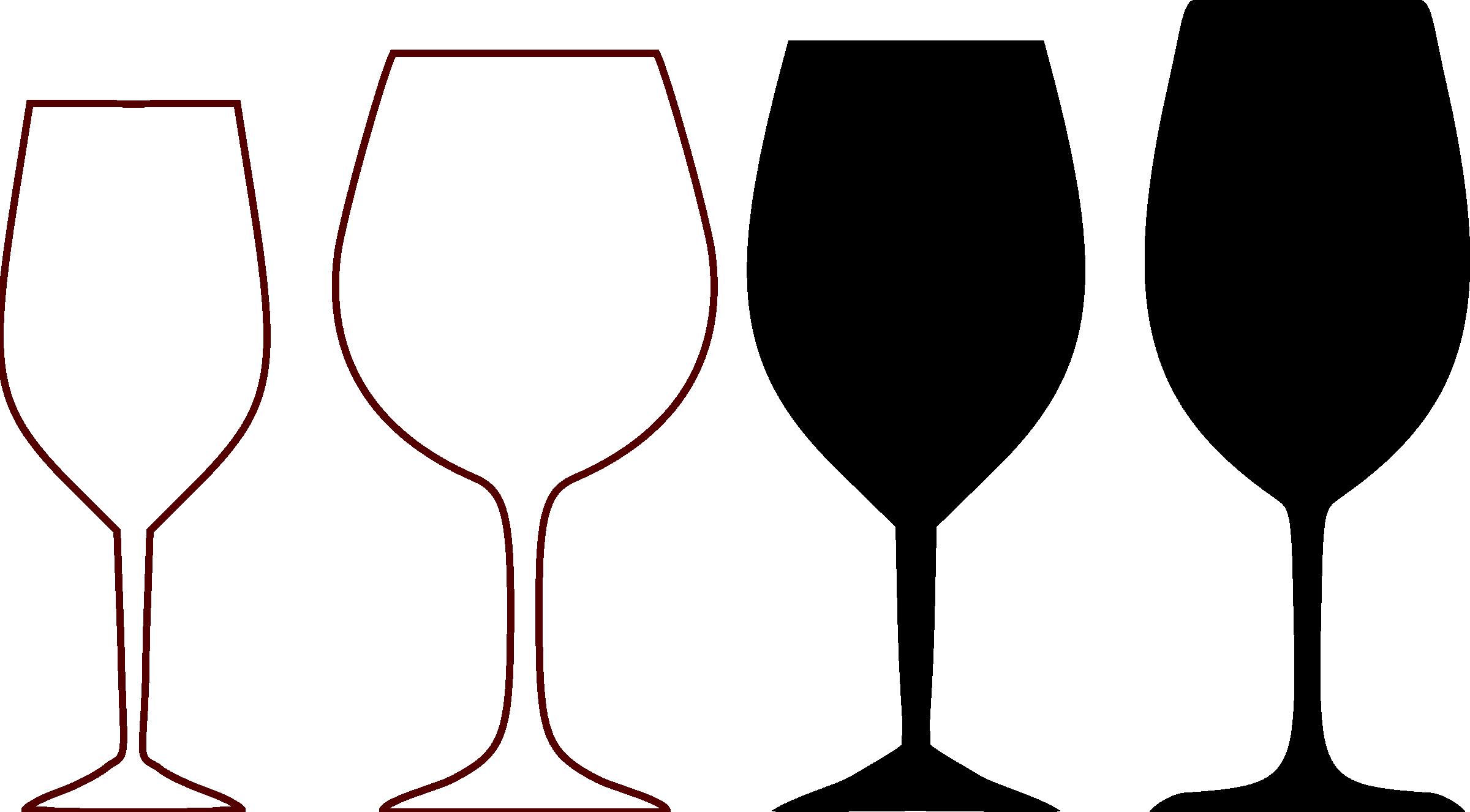 2400x1326 Wine Clip Art Clipart Wine 3