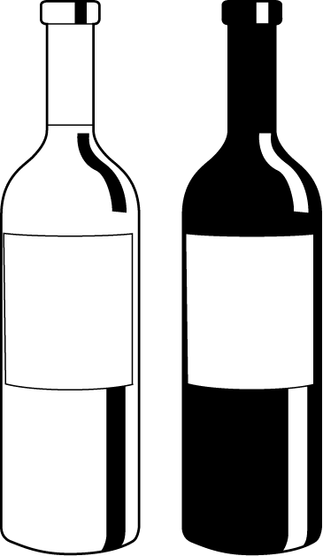 365x628 Wine Clip Art Clipart Wine Cliparts For You Clipartix