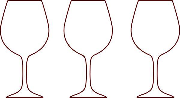 600x327 Wine Glass Wine Bottle Download Wine Clip Art Free Clipart