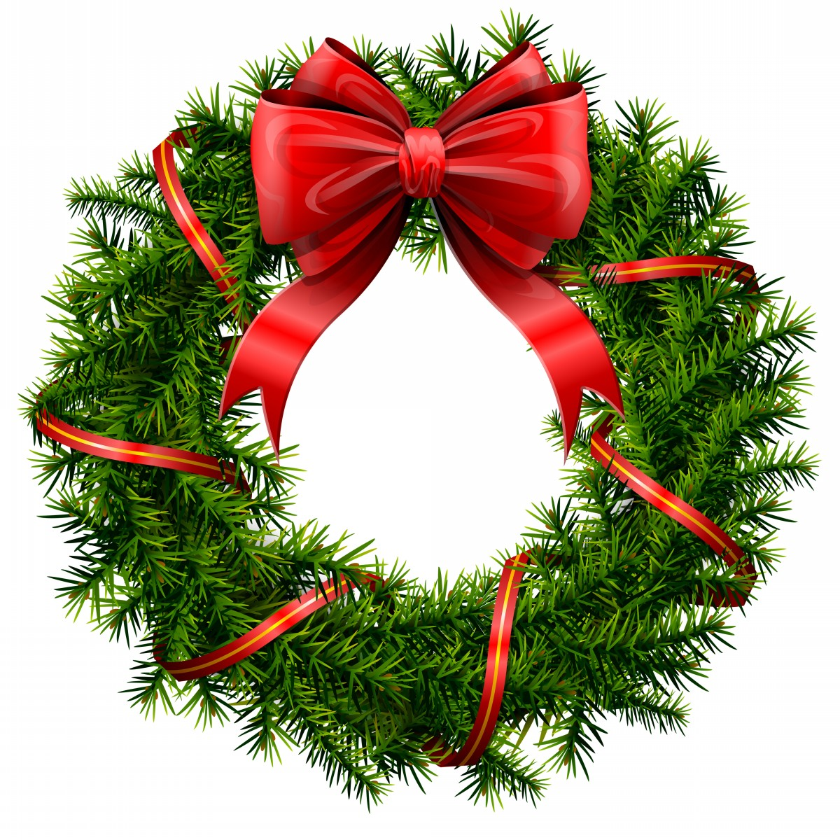 Holiday Wreath Image Free Download Best Holiday Wreath Image On