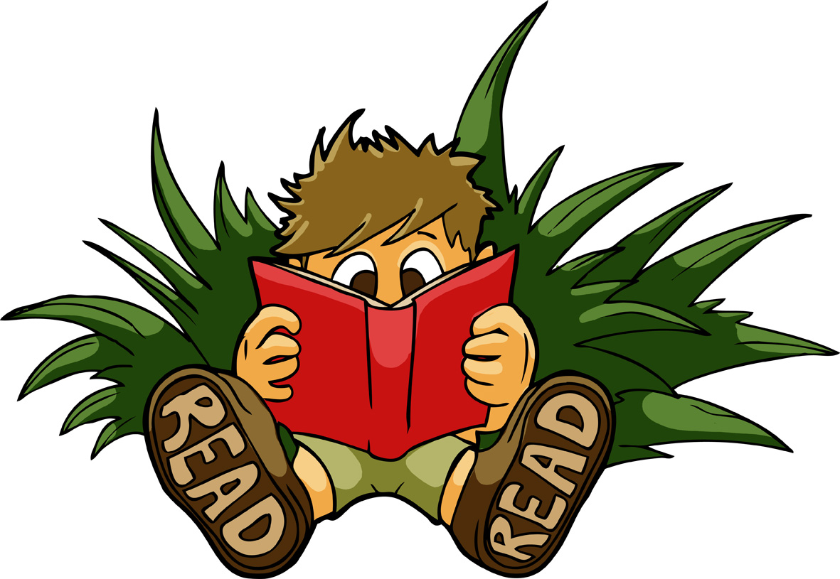 1181x815 Reading Log Clipart Clipartxtras