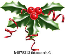 226x194 Holly Berry Clip Art And Illustration. 10,194 Holly Berry Clipart