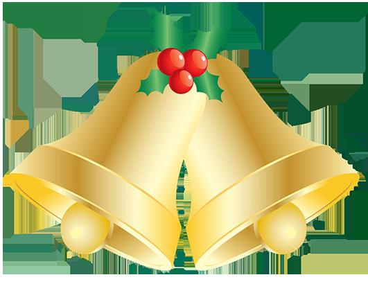 531x410 Free Christmas Clip Art