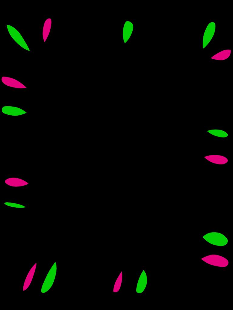 768x1024 Microsoft Clip Art Borders