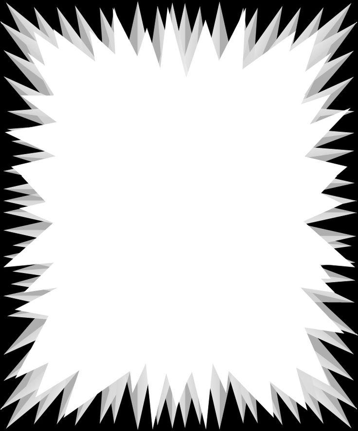 736x887 Line Borders Clip Art Cliparts
