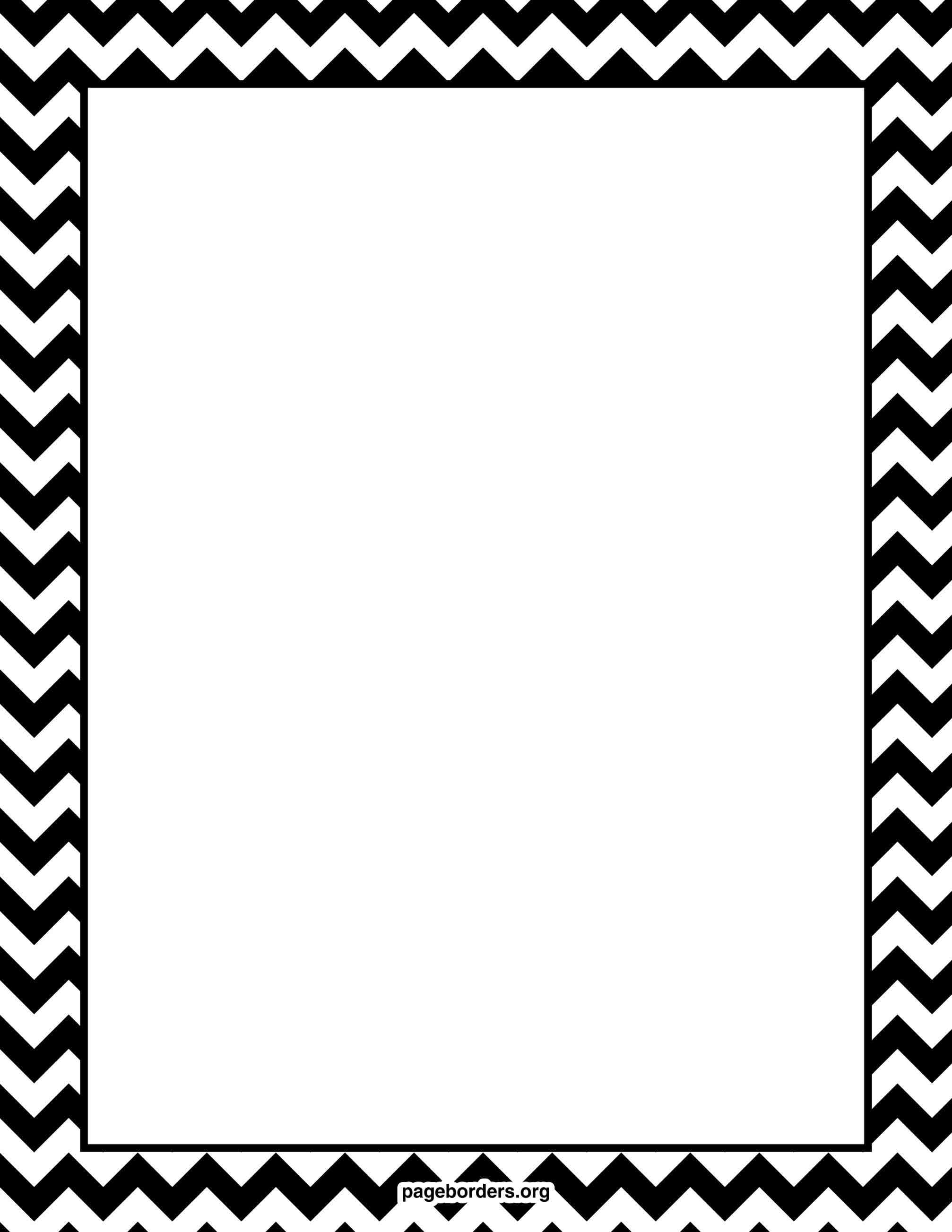 2014x2607 Christmas Border Clip Art Black And White Cheminee.website