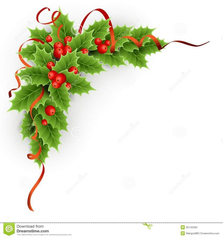 728x778 Christmas Remarkable Christmas Holly Photo Ideas. Genus
