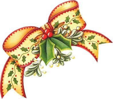 394x347 Best Christmas Images Clip Art Ideas Xmas Clip