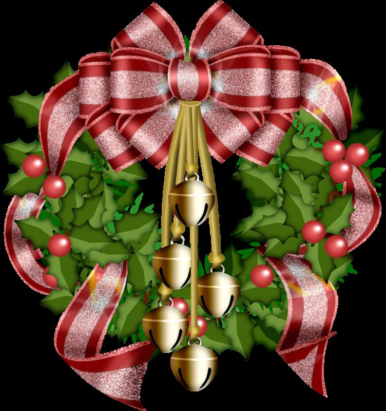 752x800 Yandex Clip Art Christmas Clip Art