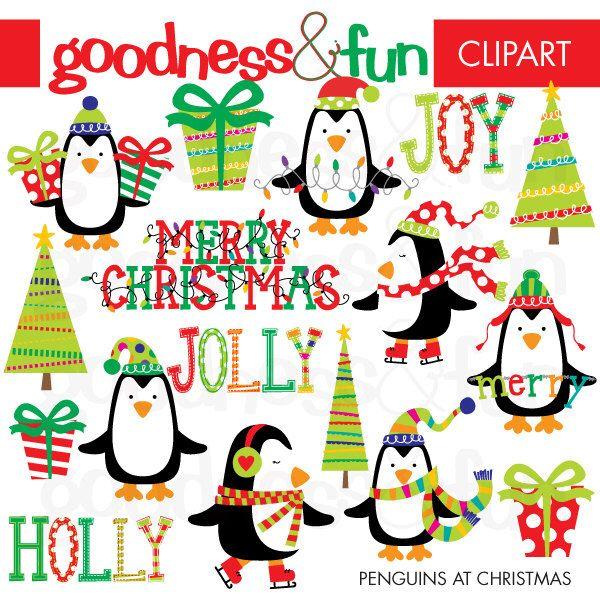 600x600 721 Best Christmas