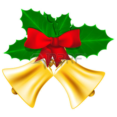 450x450 Leaf Clipart Christmas