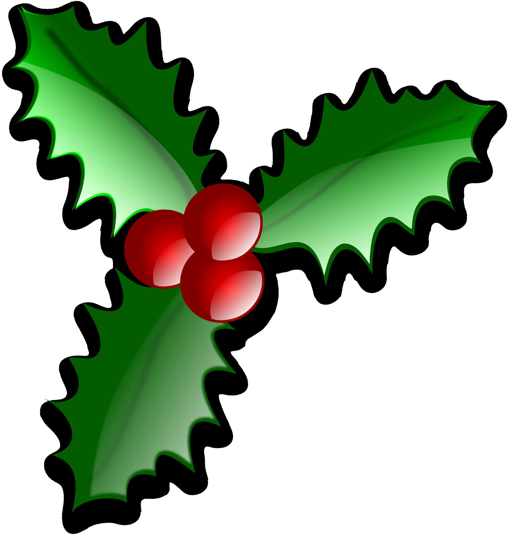 1979x2082 Christmas Decorations Clip Art For By Tracyanndigitalart