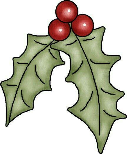 431x522 218 Best Clip Art Christmas Images Beautiful