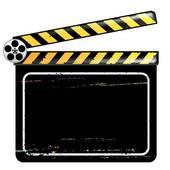 170x170 Hollywood Clip Art