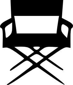 236x272 Symbol Clipart Hollywood