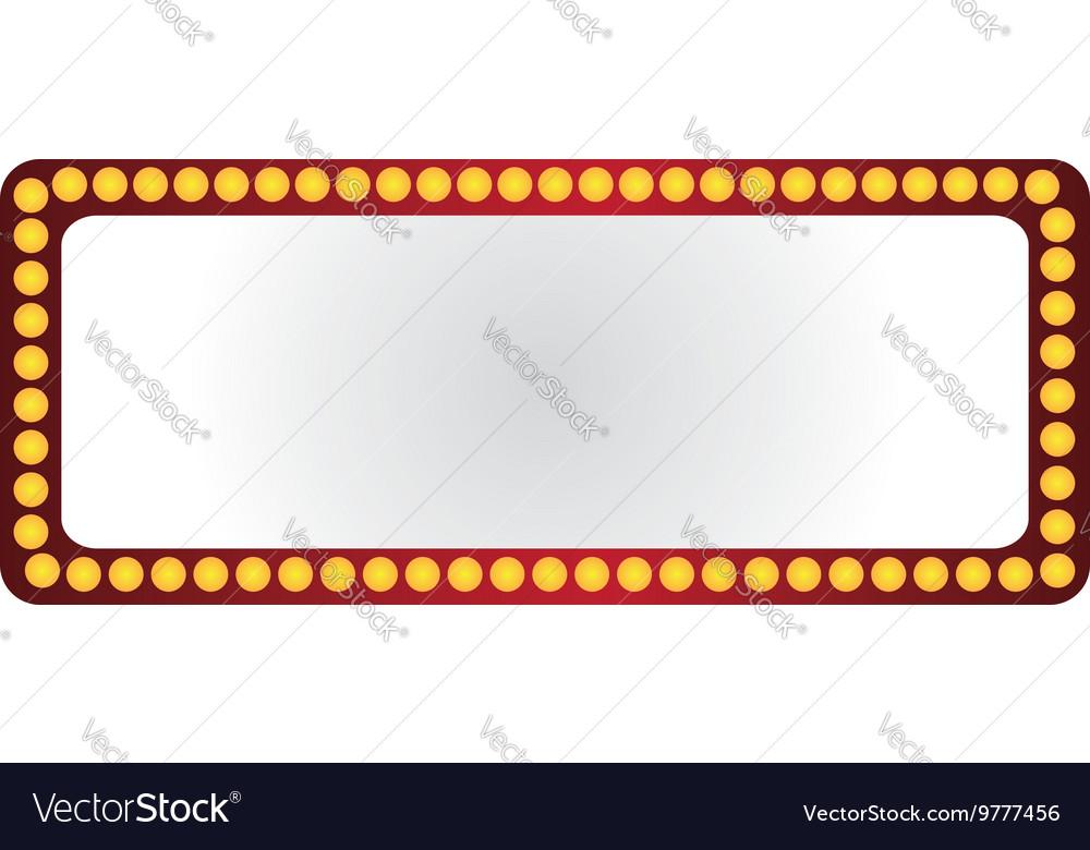 1000x780 Light Bulb Clipart Frame