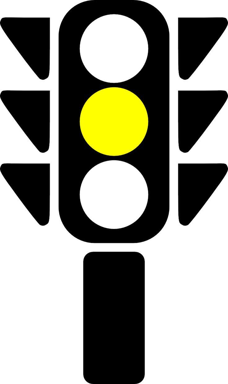 736x1236 13 Best Traffic Light Images Canadian Dollar, Model