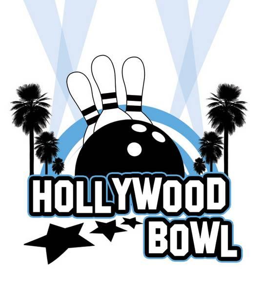 545x585 Hollywood Bowl Athon