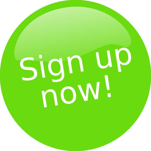 600x600 Sign Up Sheet Clipart