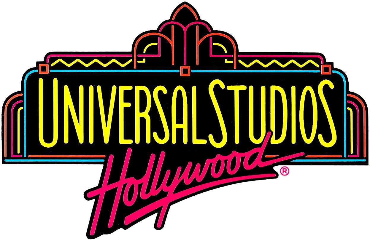 1247x813 Universal Studios Hollywood Logopedia Fandom Powered By Wikia
