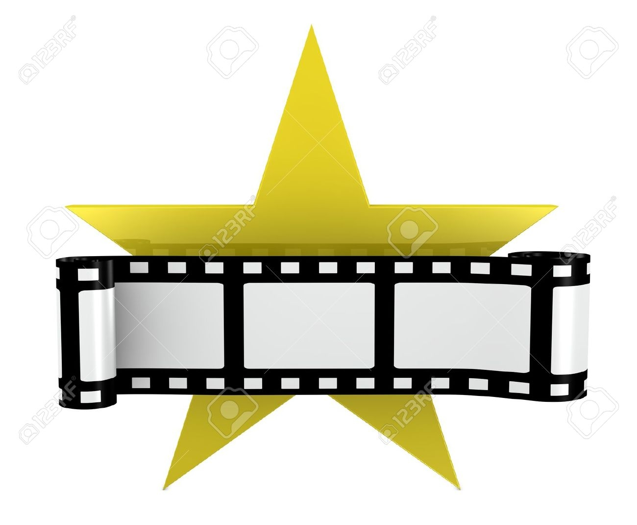 1300x1070 Famous Hollywood Stars Clip Art Cliparts
