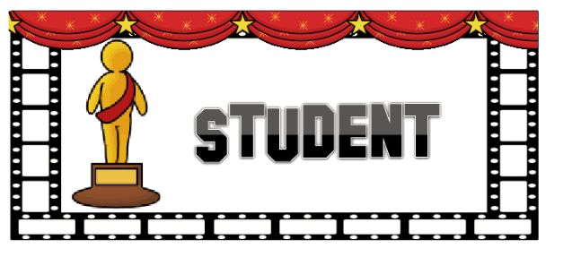 627x287 Free Hollywood Clipart