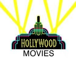 249x190 Hollywood Star Clip Art N2 Free Image