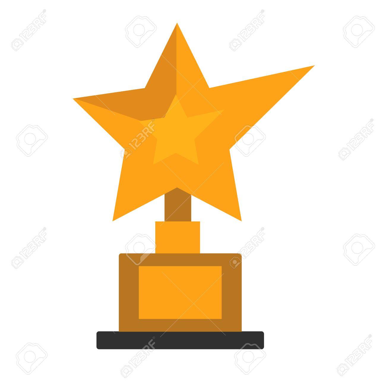 1300x1297 Celebrity Clipart Hollywood Star