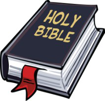 213x204 Holy Bible Clipart Many Interesting Cliparts