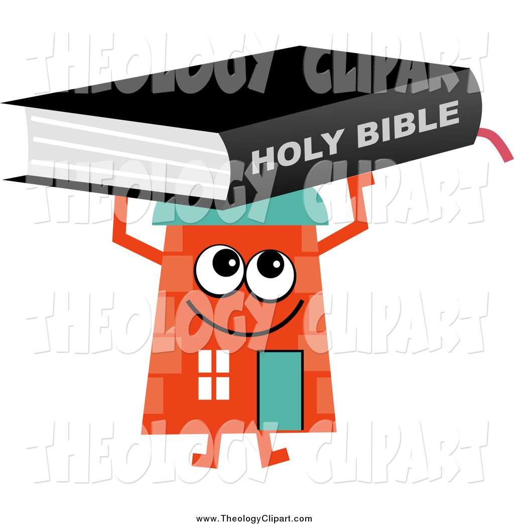 1024x1044 Royalty Free Holy Bible Stock Theology Designs