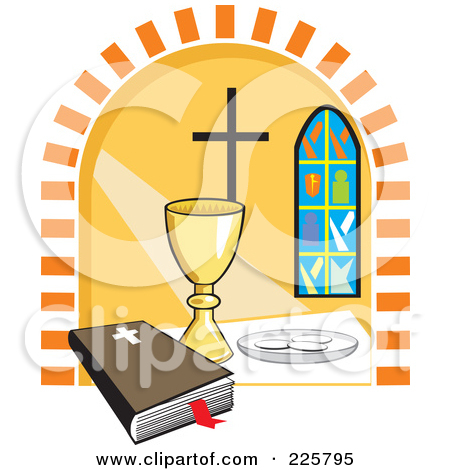450x470 Graphics For African American Holy Communion Graphics Www