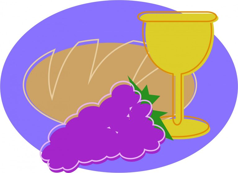768x560 Smart Inspiration Communion Clip Art Holy Clipart Free Stock Photo
