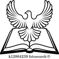 192x194 Holy Spirit Clip Art Royalty Free. 3,551 Holy Spirit Clipart