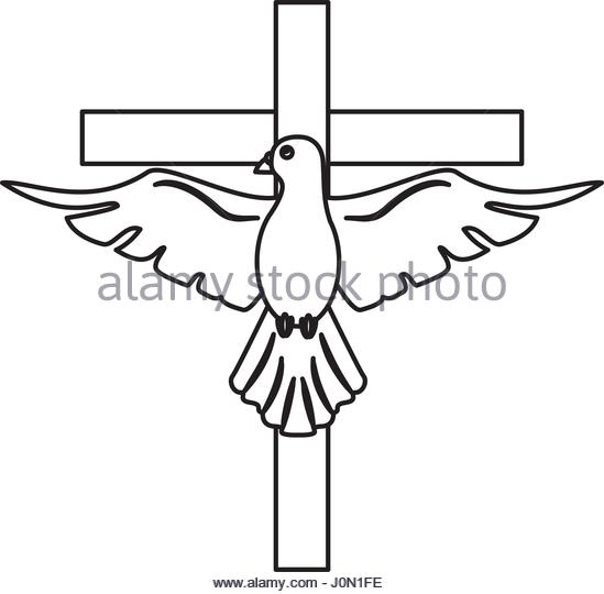 549x540 God The Holy Spirit Stock Photos Amp God The Holy Spirit Stock