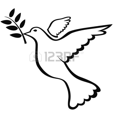 450x450 6,473 Holy Spirit Icon Cliparts, Stock Vector And Royalty Free