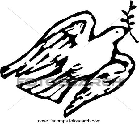 450x401 Holy Spirit Clip Art Royalty Free. 3,551 Holy Spirit Clipart