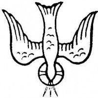 Holy Spirit Dove Images