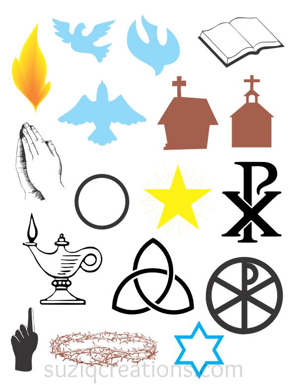 Holy Spirit Dove Symbol Free Download Best Holy Spirit Dove Symbol