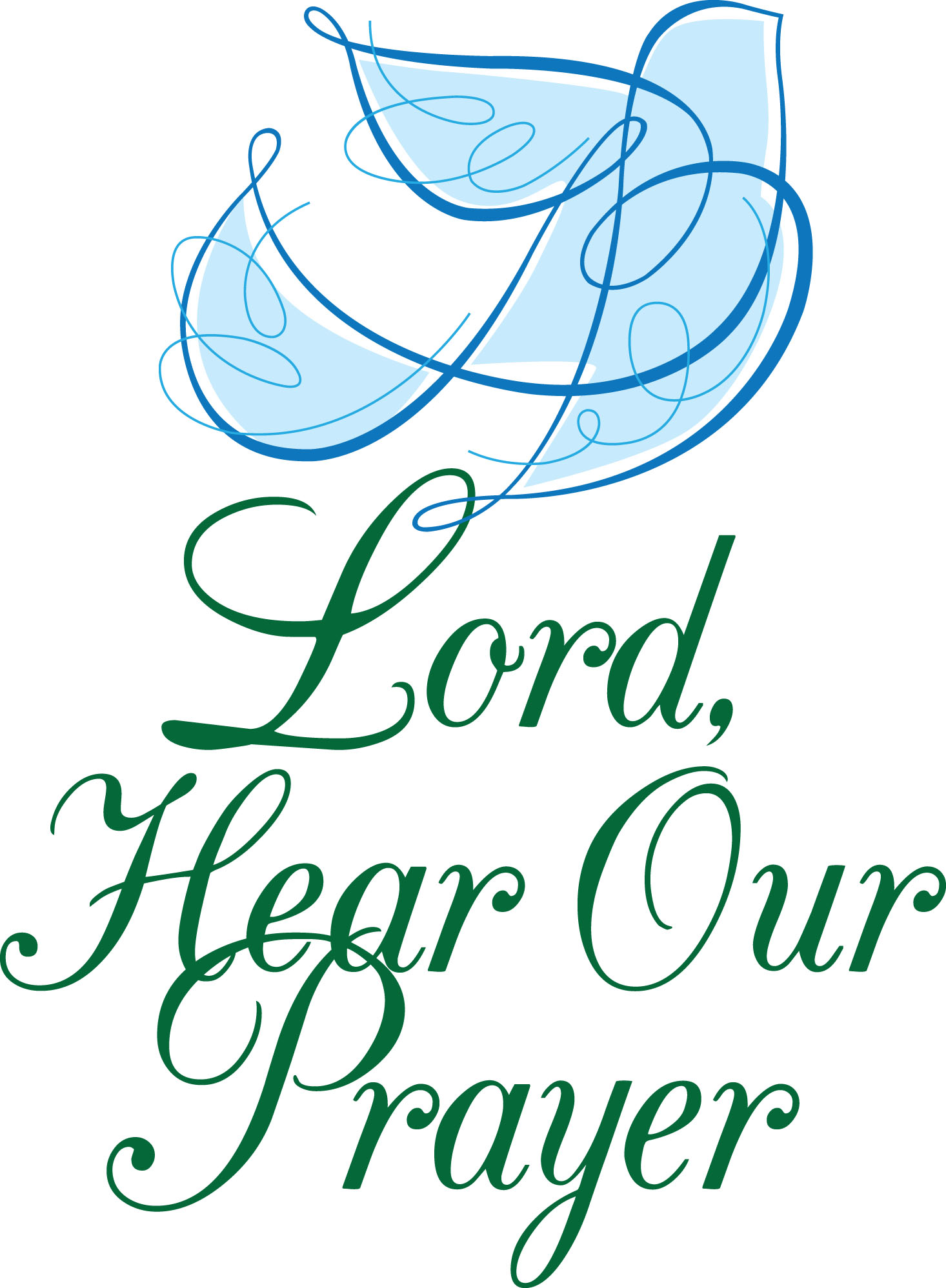 1466x1997 Evening Prayer