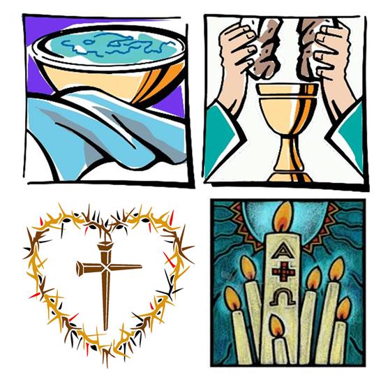 556x537 Holy Week The Trailblazer