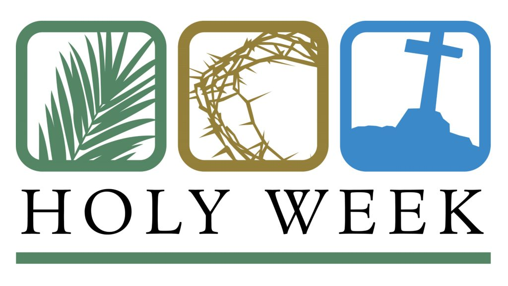 1024x576 Holy Week Living Hope Church