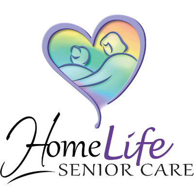 Home Health Aide Clipart Free Download Best Home Health