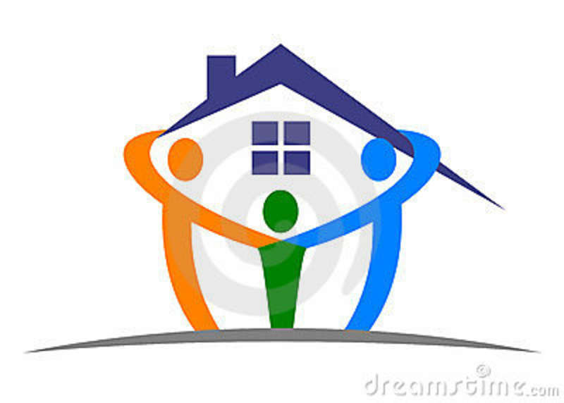 Free Download Best Home Health