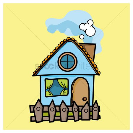 450x450 Free Home Sweet Home Stock Vectors Stockunlimited