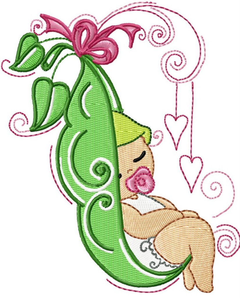 826x1024 Home All Clip Art Sweet Pea Party Ideas Online