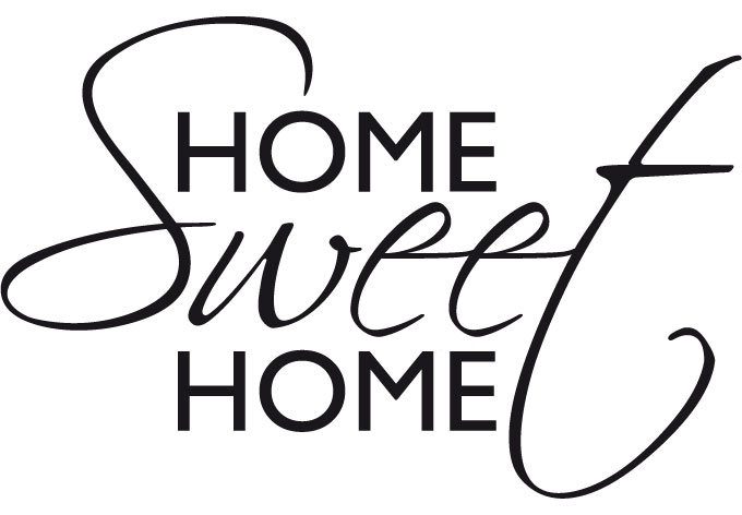 680x472 Home Sweet Home Clipart Many Interesting Cliparts
