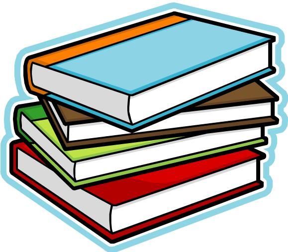 579x507 Oxford Grove Primary School Homework