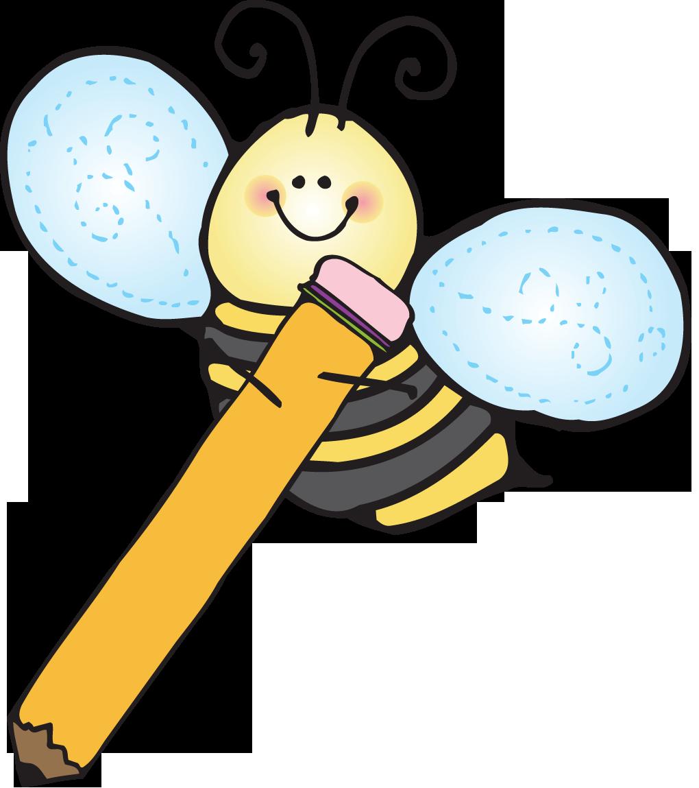 1020x1149 Homework clipart bee